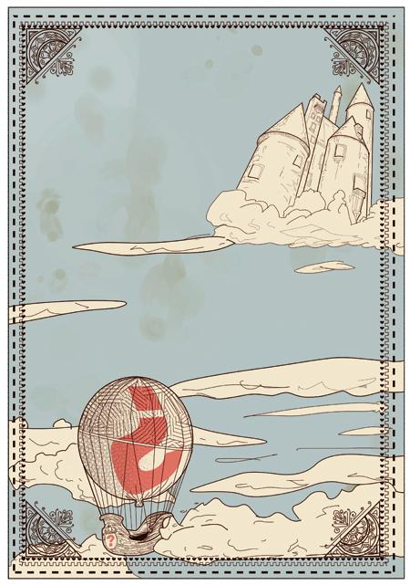 ilustracion-la-ultima-tomas-de-zarate-vn-2971