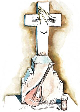 ilustracion-tomas-de-zarate-vn-2973 david bowie