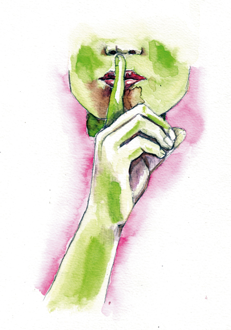 ilustracion-vn-2972-tomas-de-zarate
