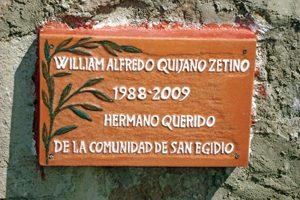 maras-san-salvador-william-quijano-2