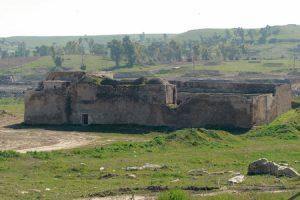monasterio-san-elias-irak-2-G