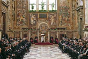 papa-francisco-discurso-cuerpo-diplomatico-2016-G