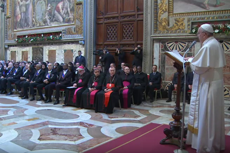 papa-francisco-discurso-cuerpo-diplomatico-2016