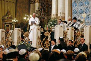 papa-francisco-sinagoga-de-Roma-2016-G