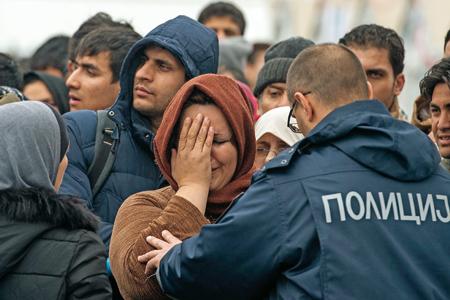 refugiados-macedonia-G
