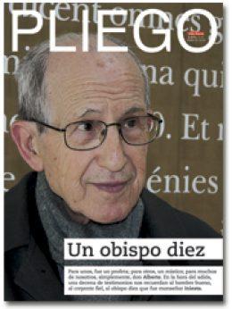 Pliego VN En memoria de Alberto Iniesta 2971 enero 2016