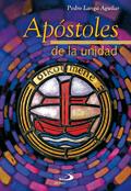 Apóstoles de la unidad, Pedro Langa Aguilar (San Pablo)