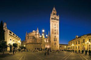 Catedral-de-Sevilla-G
