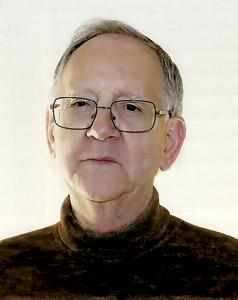 Victorino Terradillos, franciscano, escritor y poeta
