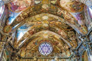 iglesia-de-San-Nicolas-de-Bari-y-San-Pedro-Martir-G