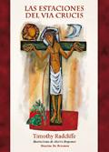 Las estaciones del vía crucis, Timothy Radcliffe (Desclée De Brouwer)