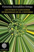 Lecturas y canciones, humanidad en el Universo, libro de Victorino Terradillos, Cuadernos del laberinto