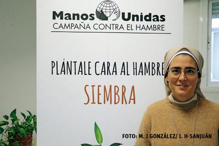 manos-unidas-campana-contra-el-hambre-2016-G