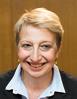 Marisa Salazar. Jefa de Gabinete de Presidencia de Cáritas Española