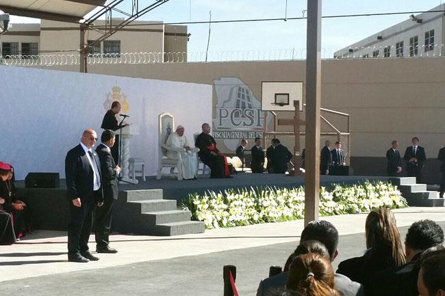 papa-francisco-centro-penitenciario-ciudad-juarez