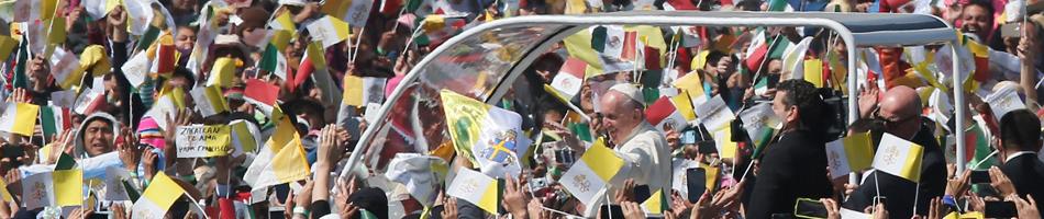 papa-francisco-en-ecatepec