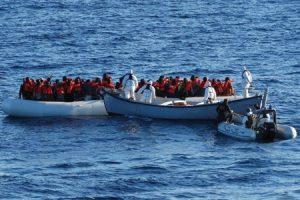 refugiados-mar-ISP-G