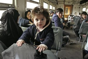 refugiados-ninos-G