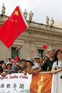 vaticano-china-G-1