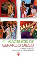 El viacrucis de Gerardo Diego, Herminio Otero (PPC)