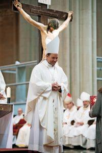 Juan-Carlos-Elizalde-nuevo-obispo-de-Vitoria-G
