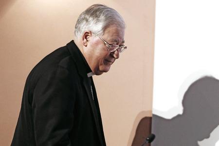 Reig-Pla-obispo-de-Alcala-G