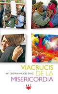 Viacrucis de la Misericordia, Mª Cristina Inogés Sanz (PPC)