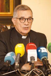 cesar-franco-G Comisión episcopal de Enseñanza y Catequesis
