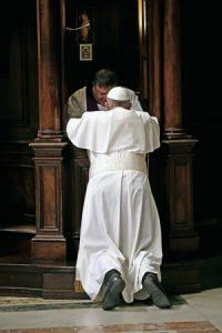 papa-confesionario-G