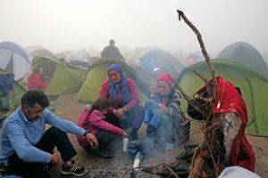 refugiados-grecia-G