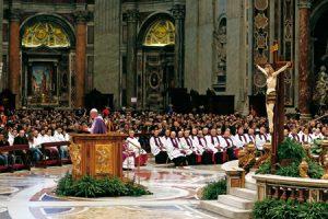 vaticano-24-horas-para-el-senor-G