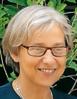 Jolanta Kafka