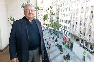 Manuel-Herrero-obispo-Palencia-G
