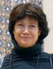 Paulette Von Wuthenau. Broker de seguros
