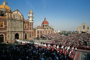 basilica-Guadalupe-G