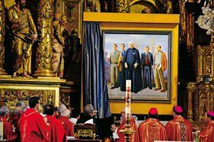 beatificacion-martires-burgos-G