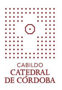 nueva imagen corporativa del Cabildo de la Catedral de Córdoba