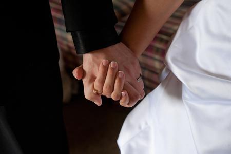 novios-matrimonio-G