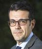 José Beltrán, director de Vida Nueva