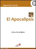 El Apocalipsis. Cartas a las siete Iglesias, Miguel Oliver Román, San Pablo