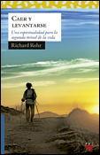Caer y levantarse, Richard Rohr, PPC