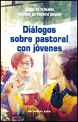 Diálogos sobre pastoral con jóvenes, Equipo de reflexión Diálogos en Pastoral Juvenil, CCS