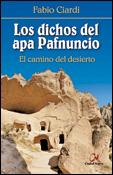 Los dichos del apa Pafnuncio, libro de Fabio Ciardi, Ciudad Nueva