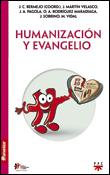 Humanización y Evangelio, José Carlos Bermejo, PPC