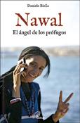 Nawal, libro de Daniele Biella, Paulinas