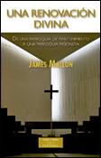 Una renovación divina, libro de James Mallon, BAC