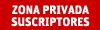 Suplemento Carisma Vida Nueva. Zona privada solo para suscriptores. Descarga PDF