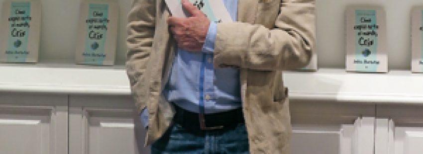 Andrés Aberasturi