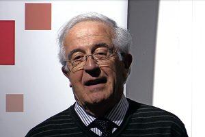 Ramon Maria Nogués