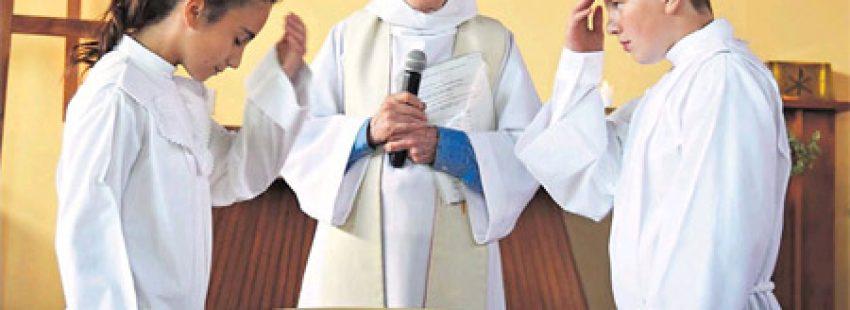 imagen de archivo de Jaques Hamel, sacerdote asesinado en Rouen 26 julio 2016